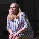"""Succes al Trupei Iosif Vulcan la Festivalul International de Teatru """"Atelier"""" de la Baia Mare"""