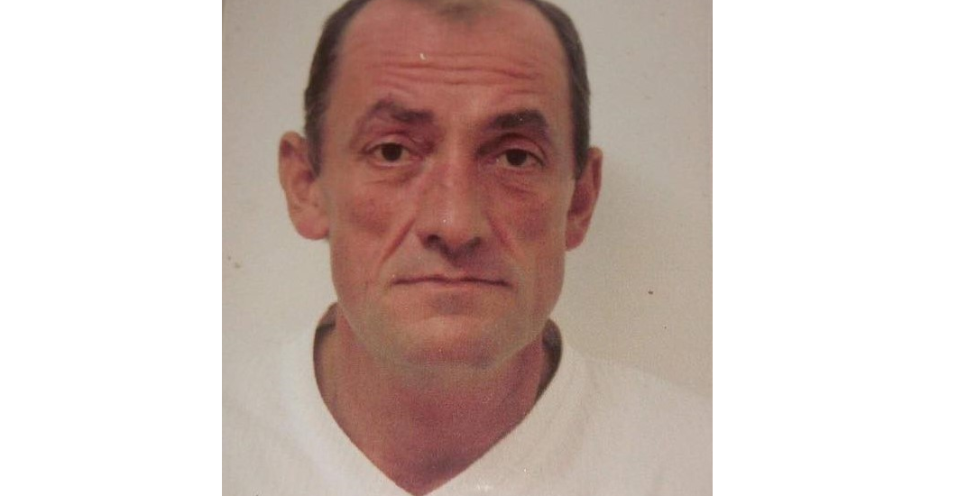 DISPARUT! Un barbat din Oradea este dat disparut de familia lui
