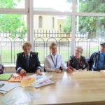 Ziua mondială de conştientizare a abuzului faţă de vârstnici marcata la DASO
