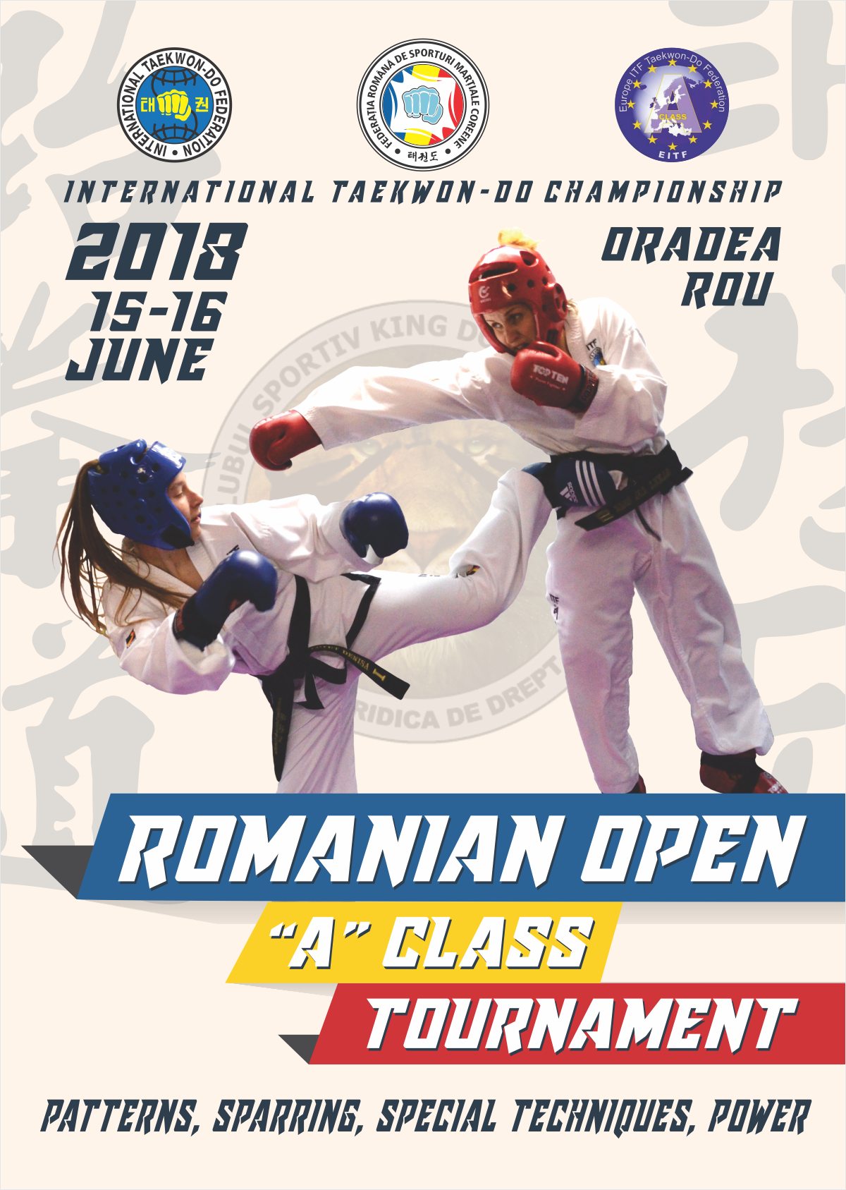 afis-open-romania-final