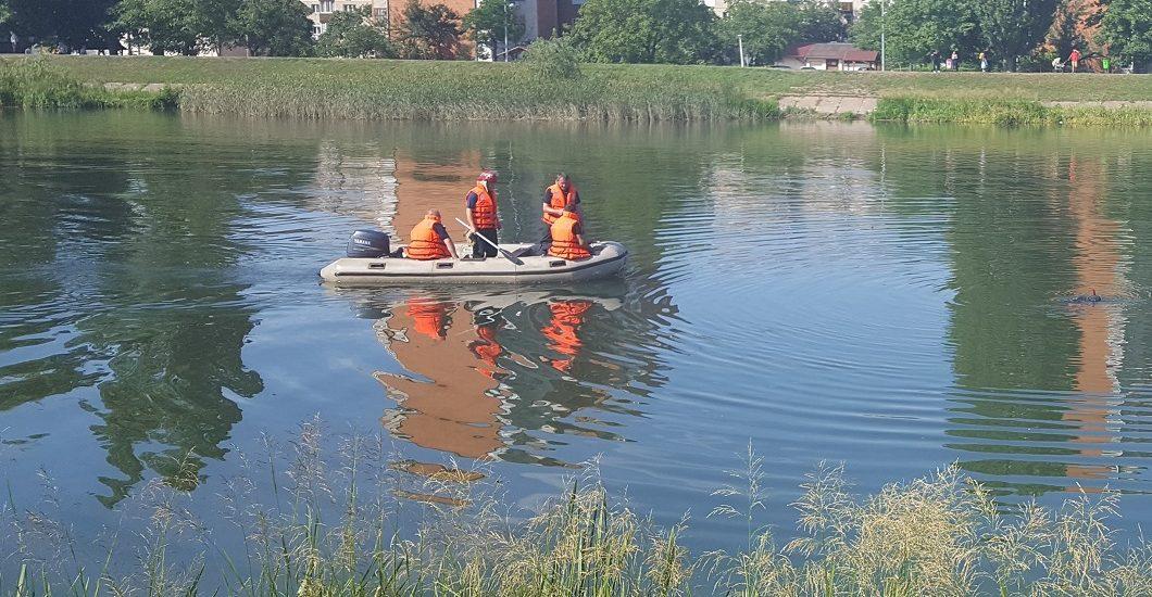 Un barbat de 62 de ani din Oradea a fost gasit inecat in apele Crisului Repede