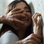 Oribil! Cine sunt cei 7 tineri din Bihor, care au facut sex cu o minora de 14 ani in cimitirul din Valea lui Mihai