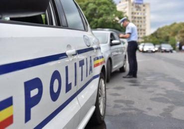 A fost publicata Legea 192, ce confera politistilor mai multe drepturi fata de persoanele legitimate