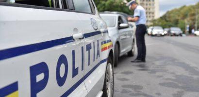 Un oradean si un bihorean au ajuns la inchisoare pentru infractiuni rutiere