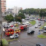 Drama unei familii. Cele patru surori accidentate sambata in Oradea, au nevoie de ajutorul nostru