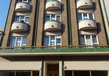 Restaurare Casa Roth Oradea