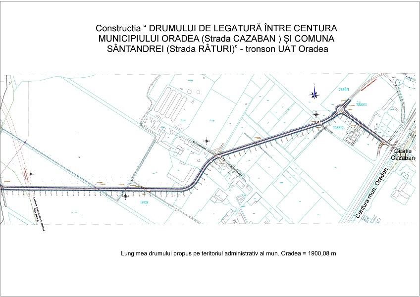 DrumCazabanSantandrei UAT Oradea-page-001