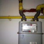 Cinci strazi din Oradea vor fi bransate la reteaua de gaze a Distrigaz Vest Oradea
