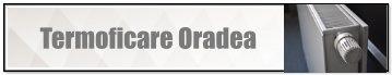 Anunturi Termoficare Oradea