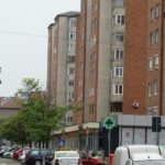 """Concurs """"Cea mai frumoasa și curată asociație de proprietari din Oradea"""""""