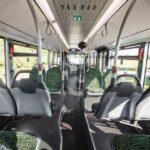 Primaria Oradea vrea sa achizitioneze autobuze din gama Mercedes Citaro Hybrid. Vezi cum arata (GALERIE FOTO)