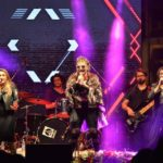 Loredana Groza va concerta la Oradea de Ziua Diasporei