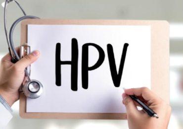 Societatea civila ii cere ministrului Sanatatii inceperea vaccinarii anti-HPV