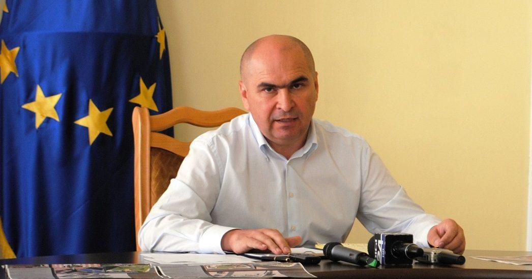 Au fost aprobate mai multe expropieri de terenuri pentru implementarea proiectelor Primariei Oradea