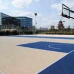 Parcul Sportiv Salca III din Oradea a fost finalizat. Vezi cum arata (FOTO)