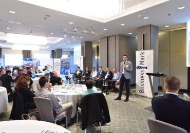 Cum va arăta sectorul Supply Chain & Logistics în viitor