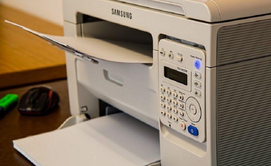 Cate tipuri de imprimante second hand exista si care sunt avantajele lor