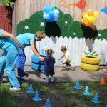 DAS Oradea face angajari in cresele din Oradea. Vezi ce conditii trebuie indeplinite