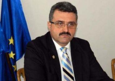 Directorul DGASPC Bihor, Calin Puia, contraataca in scandalul cu Consiliul Judetean Bihor