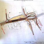 Cinci pasaje subterane vor reorganiza traficul in zona Centrul Civic – Piata Gojdu, din Oradea, cu o investitie de peste 20 mil. de euro