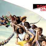 Primul cinema 5D din Oradea se deschide vineri la Crișul Shopping Center