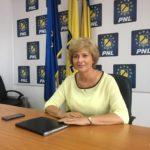 Florica Chereches: Greselile din manualele scolare au devenit o obisnuinta