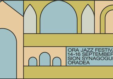 Trei zile de jazz autentic in Oradea. Vezi programul evenimentului