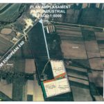 Peste un milion de euro investiti in amenajarea Parcului Industrial Tileagd