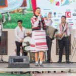 Program Sarbatoarea Recoltei 2018 Oradea. Targuri, concerte live si workshop-uri pentru copii in Cetatea Oradea