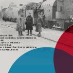 """Expozitie cu vizionare 3D – """"Stereofotografii din timpul Primului Război Mondial"""", la Muzeul Cetatii Oradea"""