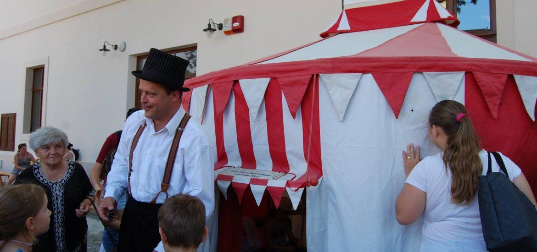 Zilele Culturii Maghiare Oradea 2019, intre 21 si 25 august