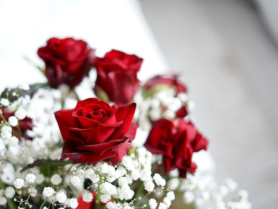 buchet_trandafiri