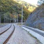 "Cornel Popa: ""Dle ministru Sova, cand estimati ca va fi finalizata electrificarea liniei Cluj – Episcopia Bihor?"