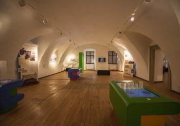 Expozitii temporare si permanente ce pot fi vizitate la Muzeul Cetatii Oradea