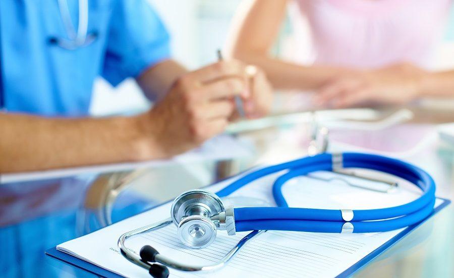 Cum se obtine in cel mai usor mod fisa medicala pentru angajare?