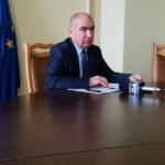 Un nou pod va fi construit in Oradea. Vezi unde si cand va fi realizat acesta