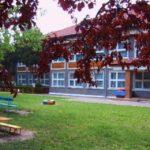 Fonduri europene si pentru educatia copiilor. Primaria Oradea a semnat contractul de finantare pentru extinderea Cresei si Gradinitei nr. 53