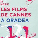 Câștigătoarele marilor premii de la Cannes proiectate la Oradea in acest weekend