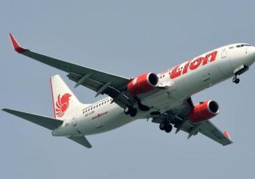 Avion prabusit in Indonezia, 189 de persoane si-au pierdut viata. Cautarile supravietuitorilor continua