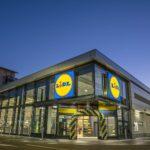 Lidl inaugureaza un nou magazin in Oradea. Reduceri de 20%, promotii si actiuni speciale in ziua inaugurarii