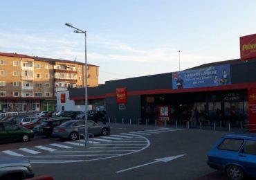 S-a deschis un nou magazin Penny Market in judetul Bihor