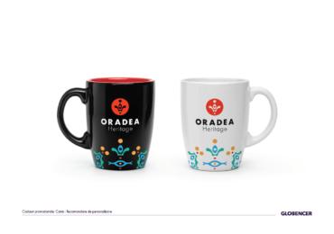 Oradea Heritage