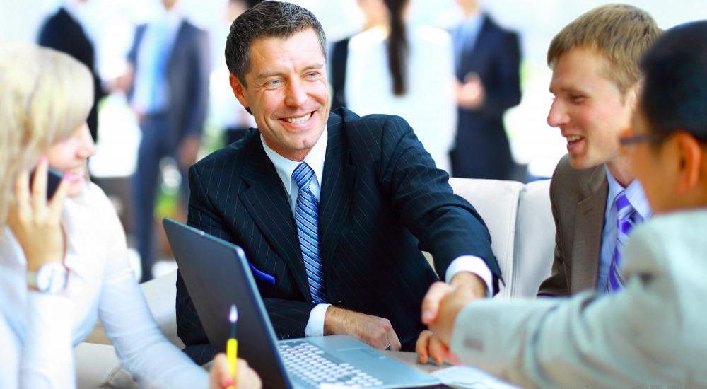 A fost lansat registrul electronic de evidență a contractelor de internship