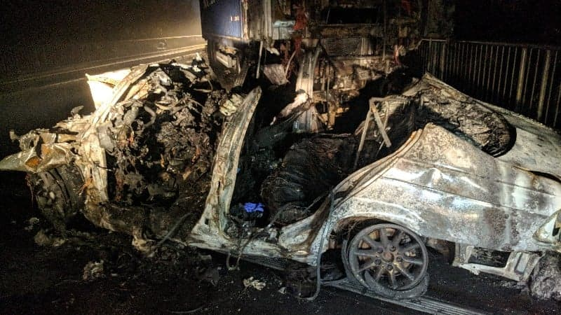 accident mortal gheghie bihor 20.10 (1)