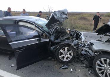 accident osorhei sambata 27 .10