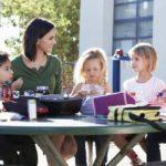 """Florica Chereches: Cu ce v-a deranjat programul After School, domnilor de la """"Educatie""""? Ce alternative oferiti?"""