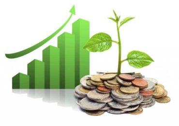 Autoritatea de Supraveghere Financiară desfasoara la Oradea, actiuni pentru constientizarea educatiei financiare