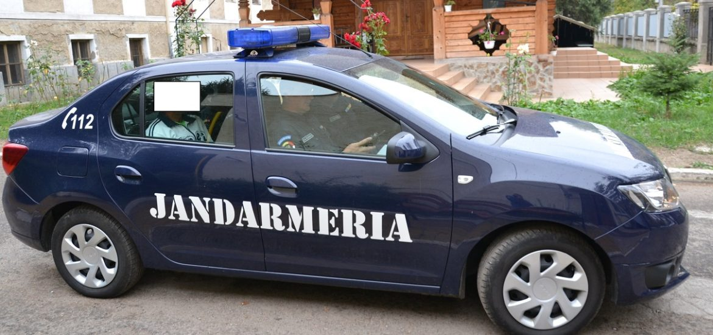 O femeie de 33 de ani a fost agresata sexual pe strada Feldioarei din Oradea