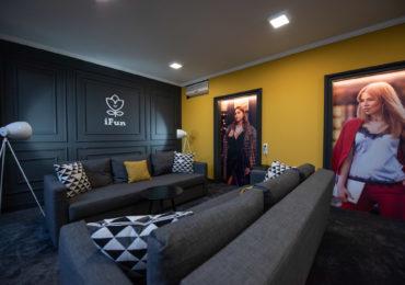 iFun Studio Oradea