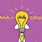 iXperiment Oradea 2018. Un program adresat exclusiv elevilor cu idei creative
